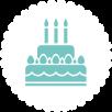 icon-cake