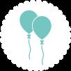 icon-party